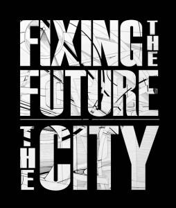 ftf-city